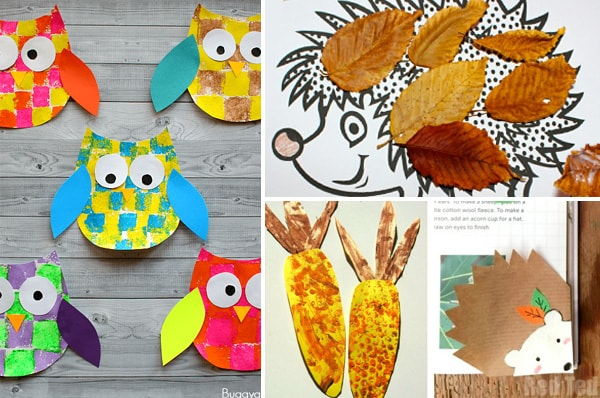 more-September-crafts-for-kids-art-projects-preschool-toddler-kindergarten