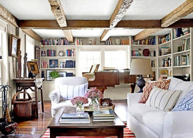28022925-a-charming-upstate-farm-retreat-L-UfPDX7-630x450