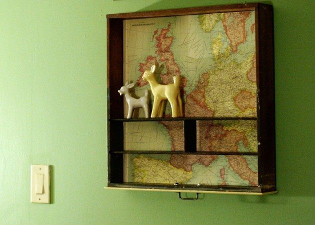 28023955-upcycled-map-drawer-shelf-3-1-630x450