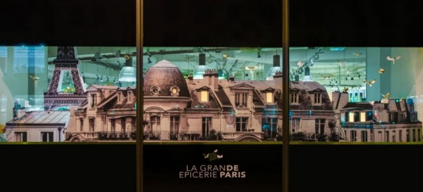 item55.rendition.slideshowWideHorizontal.ss56-store-windows-2012-bon-marche