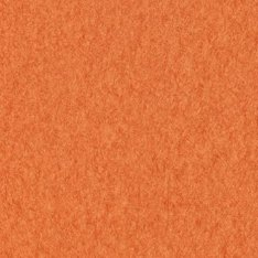 Обои Aura Texture World 780707