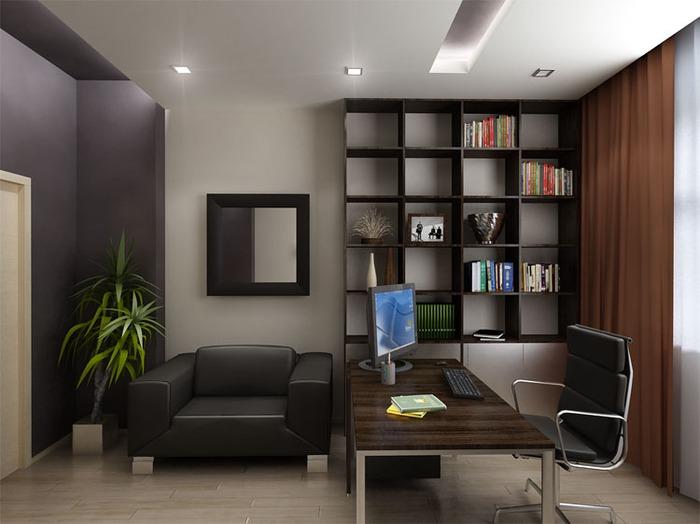 Элементы мебели для квартиры