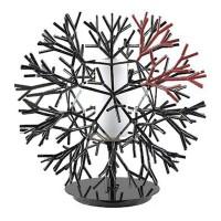 Настольная лампа Pallucco Coral