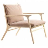 Кресло Ren (С подлокотниками)