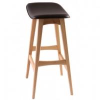 Барный стул Allegra