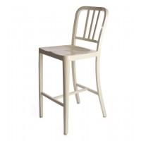 Барный стул Emeco US Navy