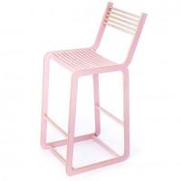 Барный стул Mizmo