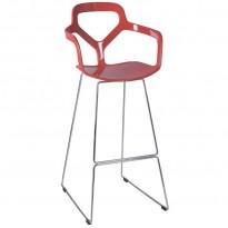 Барный стул Trace