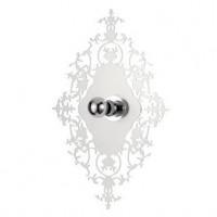 Настенный светильник Josephine 5D