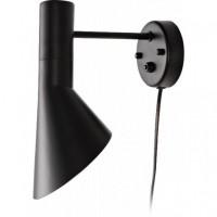 Настенный светильник AJ Wall Lamp