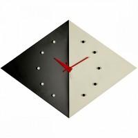 Настенные часы Kite Clock