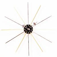 Настенные часы Star Clock