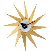 Настенные часы Turbine Clock