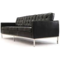 Диван Knoll - 3 Seats