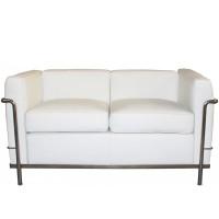 Диван Le Petit Confort - 2 Seats
