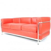 Диван Le Petit Confort - 3 Seats