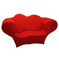Диван Love Seat