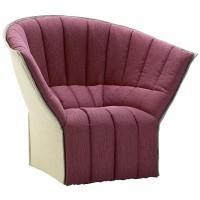 Кресло Moel