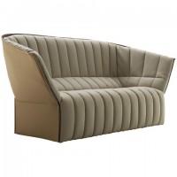 Диван Moel — 3 Seats