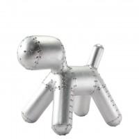 Детское кресло Puppy Aviator