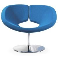 Кресло Apollo (Ткань)