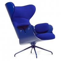 Кресло BD Barcelona Lounger