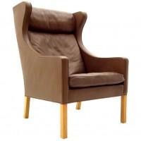 Кресло BM 2204