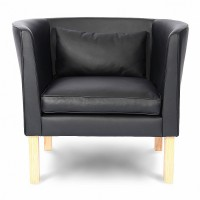 Кресло BM 2215
