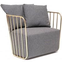 Кресло Bride's Veil
