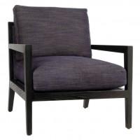 Кресло Camilla