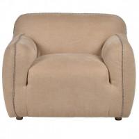 Кресло Choka
