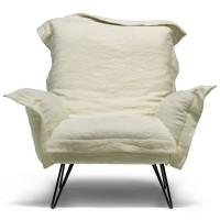 Кресло Moroso Cloudscape