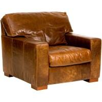 Кресло Danford