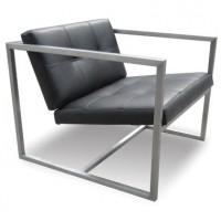 Кресло Delano (Кожа)