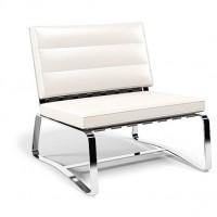 Кресло Delaunay