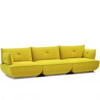 Диван Dunder - 3 Seats