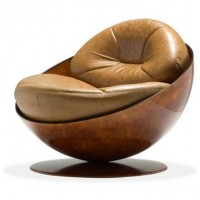 Кресло Esfera