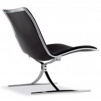Кресло FK 710 Skater
