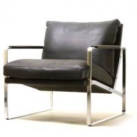 Кресло Knoll Fabricius
