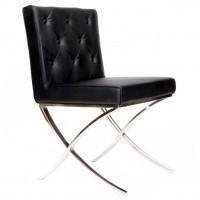 Кресло Flat
