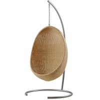 Подвесное кресло Hangng Egg