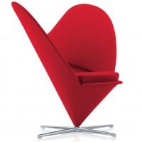 Кресло Heart Cone