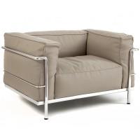 Кресло LC3 Grand Confort