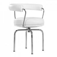 Кресло LC7