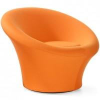 Кресло Mushroom