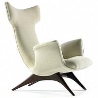 Кресло Ondine