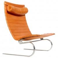 Кресло PK20