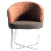 Кресло Primi Personal