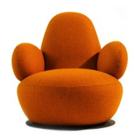 Кресло Puppa