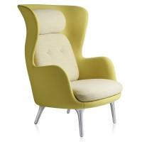 Кресло Ro